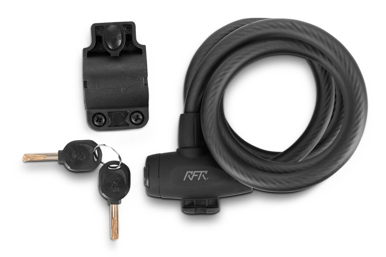 RFR Spiralschloss HPP