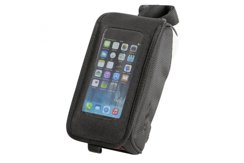 NORCO Dakota Smartphone Tasche