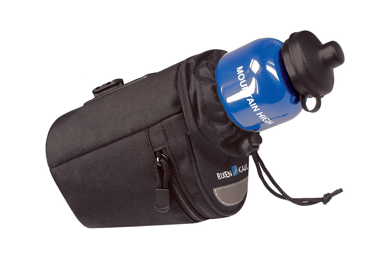 KLICKfix MICRO Bottle Bag