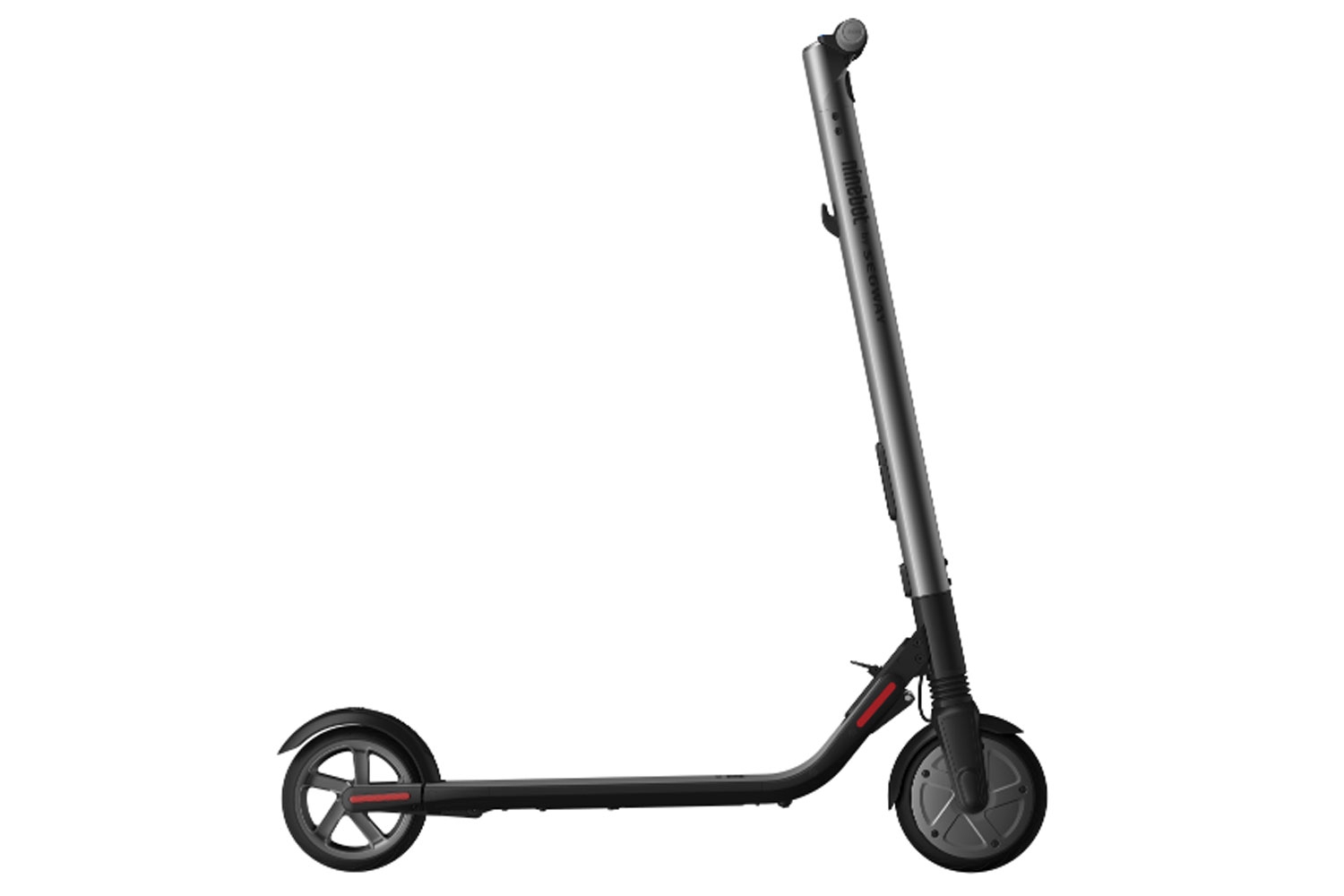 Ninebot by Segway ES1 E-Scooter