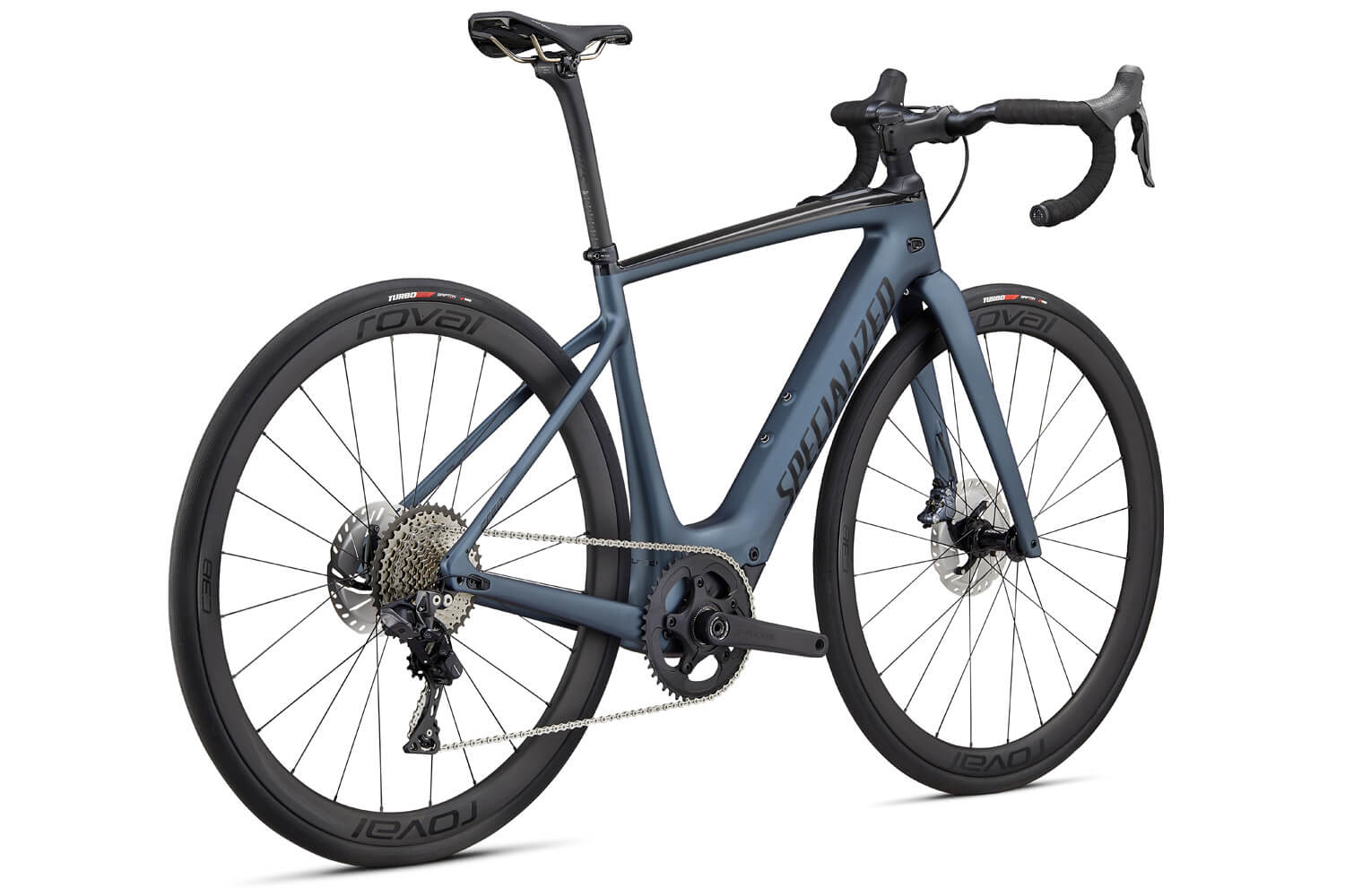 Specialized Creo SL Expert Carbon 2020