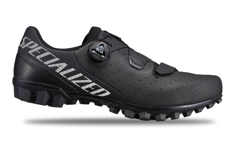 Specialized Recon 2.0 Mountainbike-Schuhe