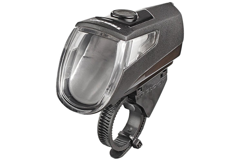 Trelock LS 360 I-go Eco Scheinwerfer