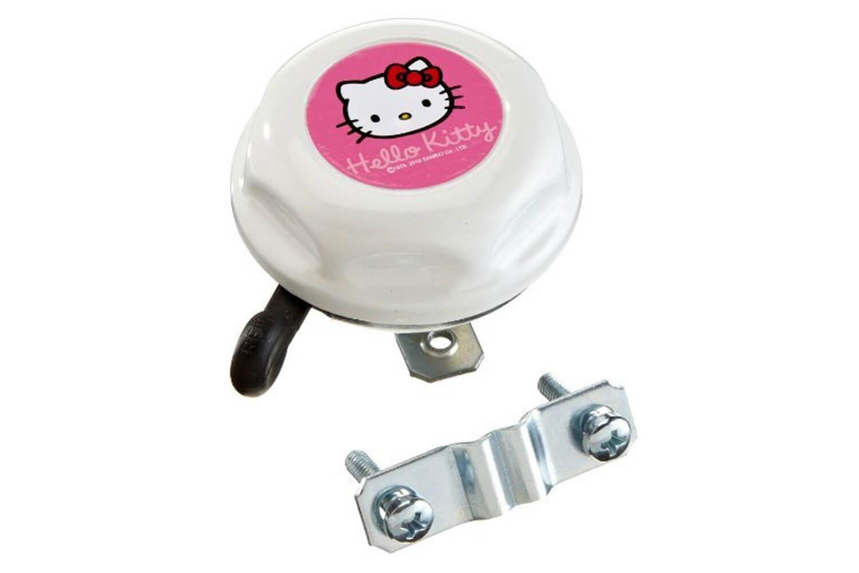 Kinderglocke Hello Kitty