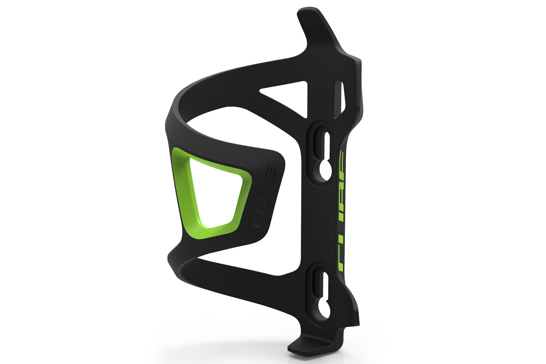 Cube Flaschenhalter HPP Sidecage