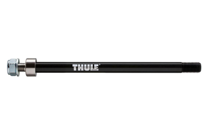 Thule Achsadapter Maxle M12x1.75 174/180mm