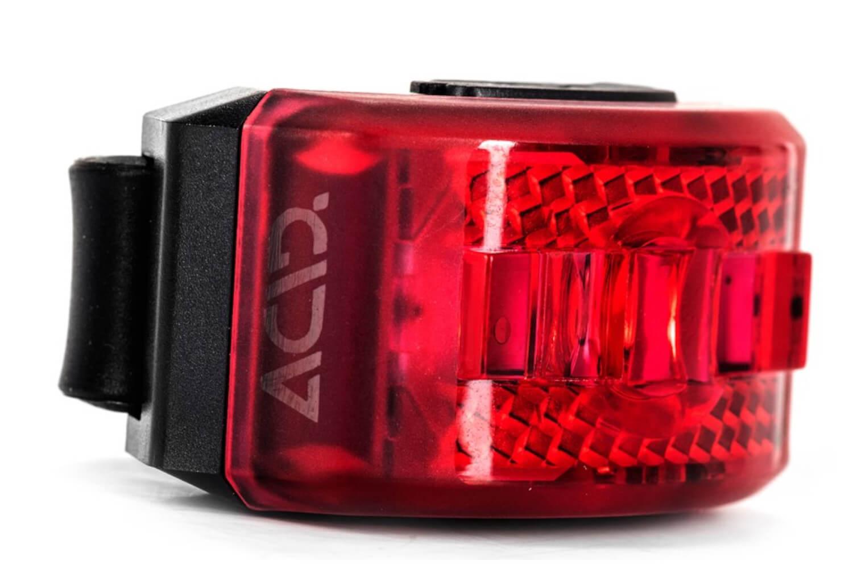 Cube ACID Beleuchtungsset PRO 30